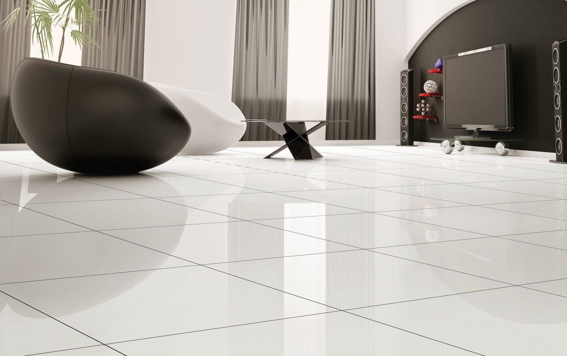 Unique kitchen tiles brisbane taste brisbane tile grout cleaning sealing best price dailygadgetfo Gallery