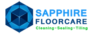 Brisbane Tile and Grout Cleaning | Sapphire Floor Care