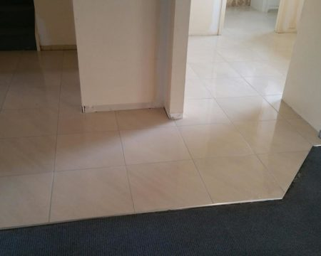 Tiling And Re Grouts Brisbane Tile And Grout Cleaning