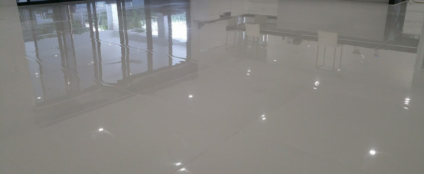 Brisbane Tile Cleaning