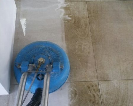 Brisbane Tile Grout Cleaning Amp Sealing Best Price